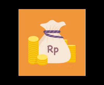 Logo Pinjaman Kalian Apk