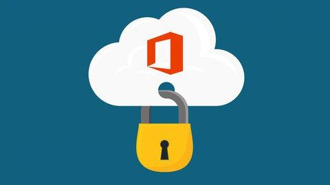 Microsoft Cybersecurity Pro Track: Security in Office 365 [Free Online Course] - TechCracked