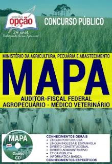 www.apostilasopcao.com.br/apostilas/2381/4861/concurso-mapa-2017/auditor-fiscal-federal-agropecuario-medico-veterinario.php?afiliado=13730