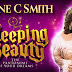 Elaine C Smith returns to the King's this panto season!