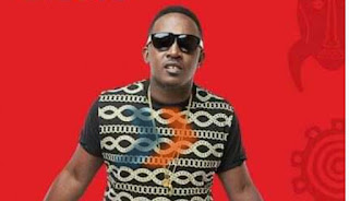 Latest MI Abaga songs 2020 : Music and videos