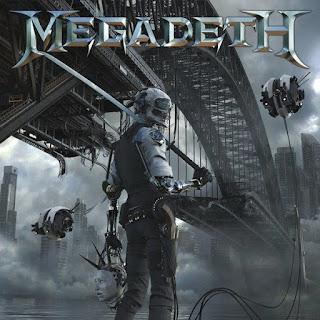 guitar_tabs_megadeth