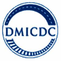 DMICDC Limited Recruitment 2016