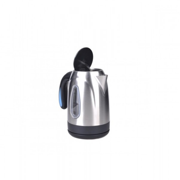 Ấm đun nước siêu tốc Elmich Smartcook 1,7L KES-6868
