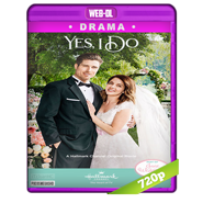 Yes, I Do (2018) AMZN WEB-DL 720p Audio Dual Latino-Ingles