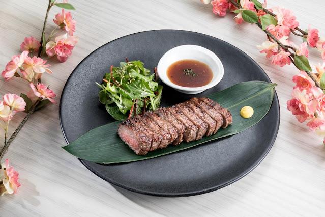 kuliner khas jepang