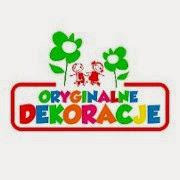 http://www.oryginalnedekoracje.pl/