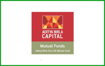 Aditya Birla Sun Life AMC
