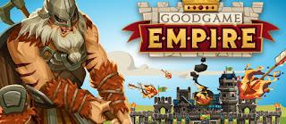 goodgame-empire-poka-games