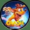 تحميل لعبة Crash Bandicoot 4 Its About Time لأجهزة الويندوز