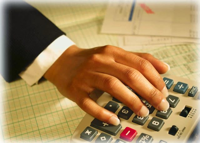 income tax refund calculator with unemployment