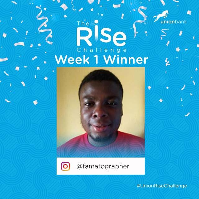 UBN-Rise-Challenge-Winner-03