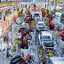 Cine a pierdut și cine a câștigat în industria auto în pandemie