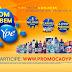 Promoção Ypê 2020 - Concorra a  Milhão de Reais