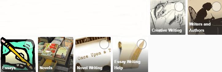 Some-More-Writing-Topics