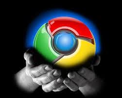 تحميل جوجل كروم 2015 - تنزيل جوجل كروم عربى - متصفح جوجل كروم -Download Google Chrome 2015