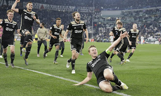 Football Predictions Sunday 9th August 2020 And Soccer Betting Tips