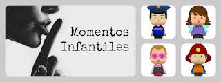 MOMENTOS INFANTILES: BOB ESPONJA, ATENCIÓN...¡EL LAVAPLATOS!