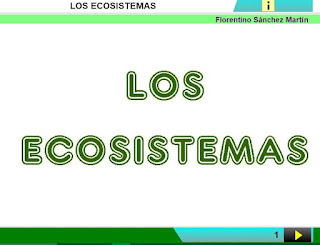 http://www.ceiploreto.es/sugerencias/cplosangeles.juntaextremadura.net/web/curso_4/naturales_4/los_ecosistemas_4/los_ecosistemas_4.html