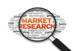 make a career in Market Research-300x200