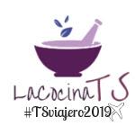 https://lacocinats.blogspot.com/2019/07/recopilatorio-tsviajero2019.html