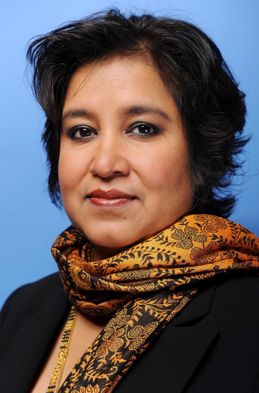 All Books of Taslima Nasrin 1