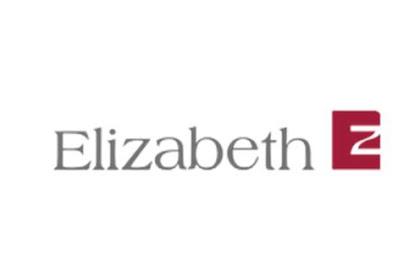Lowongan Toko Elizabeth Pekanbaru Juli 2019