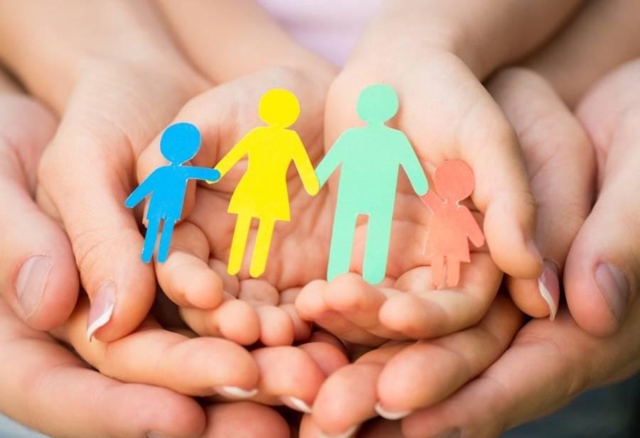 Τη λειτουργία παιδοψυχιατρικών υπηρεσιών στα Τρίκαλα χρηματοδοτεί η Περιφέρεια Θεσσαλίας