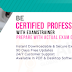 Fortinet NSE8 Certification Your Way to Success
