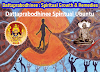 Join the universal power of collective subconsciousness in Dattaprabodhinee spiritual ubuntu - Germany