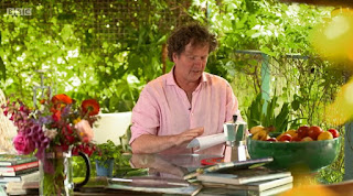 Gardening Together with Diarmuid Gavin Episode 2 ...