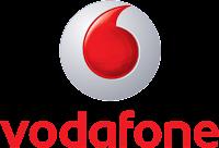 ارقام خدمة اعدادات ضبط الانترنت علي الموبايل  لشبكات المحمول الثلاثة اتصالات - موبينيل - فودافون