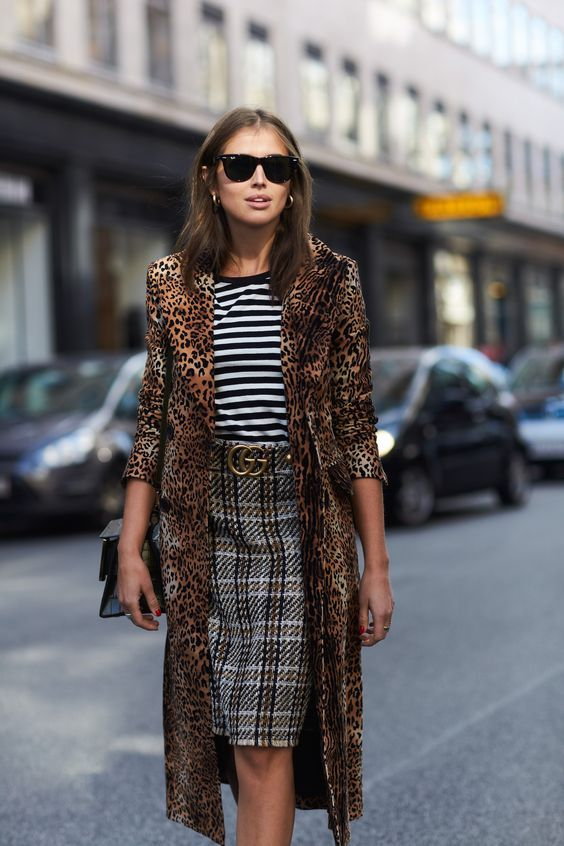 mixing-print-fashion-trend