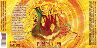http://www.palasbirras.com/2016/10/flying-dog-gourd-standard-pumpkin-ipa.html