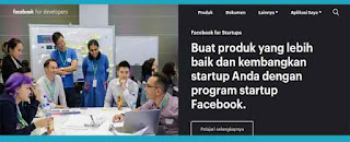 Tombol Suka Untuk Web dari Media Sosial Facebook