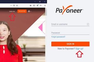 cara_daftar_payoneer