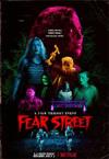 Fear Street Part Two: 1978 (2021)