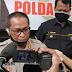 Polisi Gelar Rekontruksi Kasus John Kei