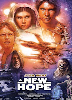 http://www.hindidubbedmovies.in/2017/09/star-wars-episode-iv-new-hope-1977.html