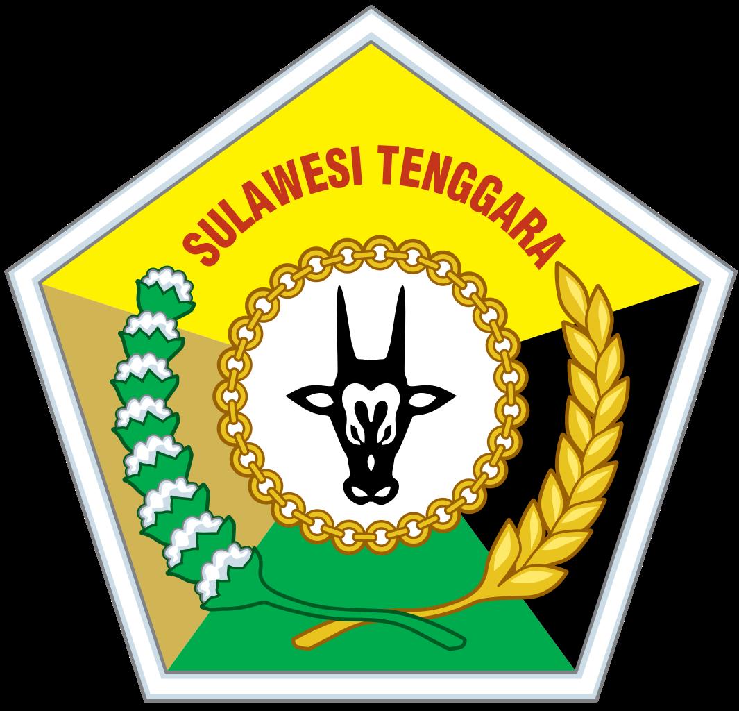 Cerita Rakyat Sulawesi Tenggara