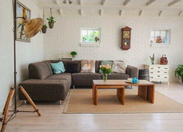Ingin Punya Rumah di Bekasi? Ini Tipsnya