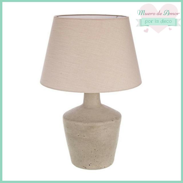 el-cemento-en-la-decoracion-lamparas