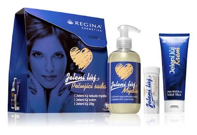 Regina Original
