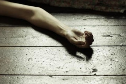 Sempat hilang, perempuan di Sukabumi di temukan tewas dalam sumur