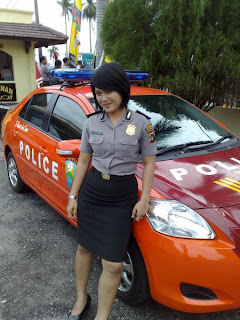 Image Result For Gambar Abg Kimcil Bugil Terbaru