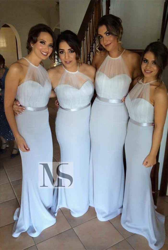 https://www.27dress.com/p/sexy-halter-mermaid-bridesmaid-dress-sweep-train-102656.html
