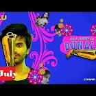 Dunali webseries  & More