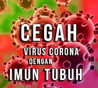 tips-cara-mencegah-virus-corona-dengan-menjaga-imun-kesehatan-tubuh-agar-terhindar-dari-virus-corona