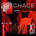 Chace - Definition (EP) (2017) [Zip] [Album]