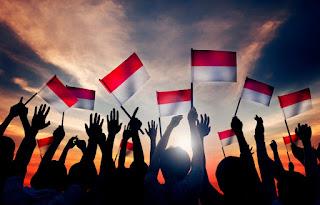 5 Hal Yang Dapat Dilakukan Di Rumah Saat Memperingati Hari Kemerdekaan